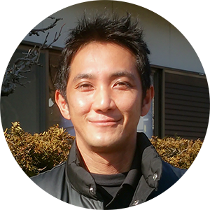 ひろの塗装店 代表 田島 裕之・塗装歴20年 ・1級塗装技能士 ・138件の施工実績※ ・クレーム、手直し0件※ ・職人としての誇りをもって仕事をしています!